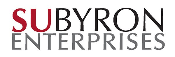 Su Byron Enterprises